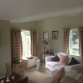 Hampshire Decorator - All Round Home Improvments Decorating
