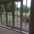 Double Glazing Installation - All Round Home Improvements