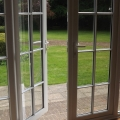 Double Glazing Installation and Repair - All Round Home Improvements