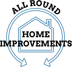 All Round Home Improvements Logo